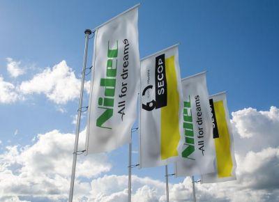 Secop изменила название на Nidec Global Appliance