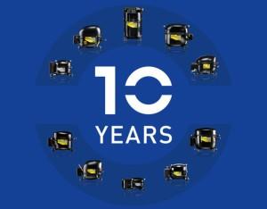 secop-10-years